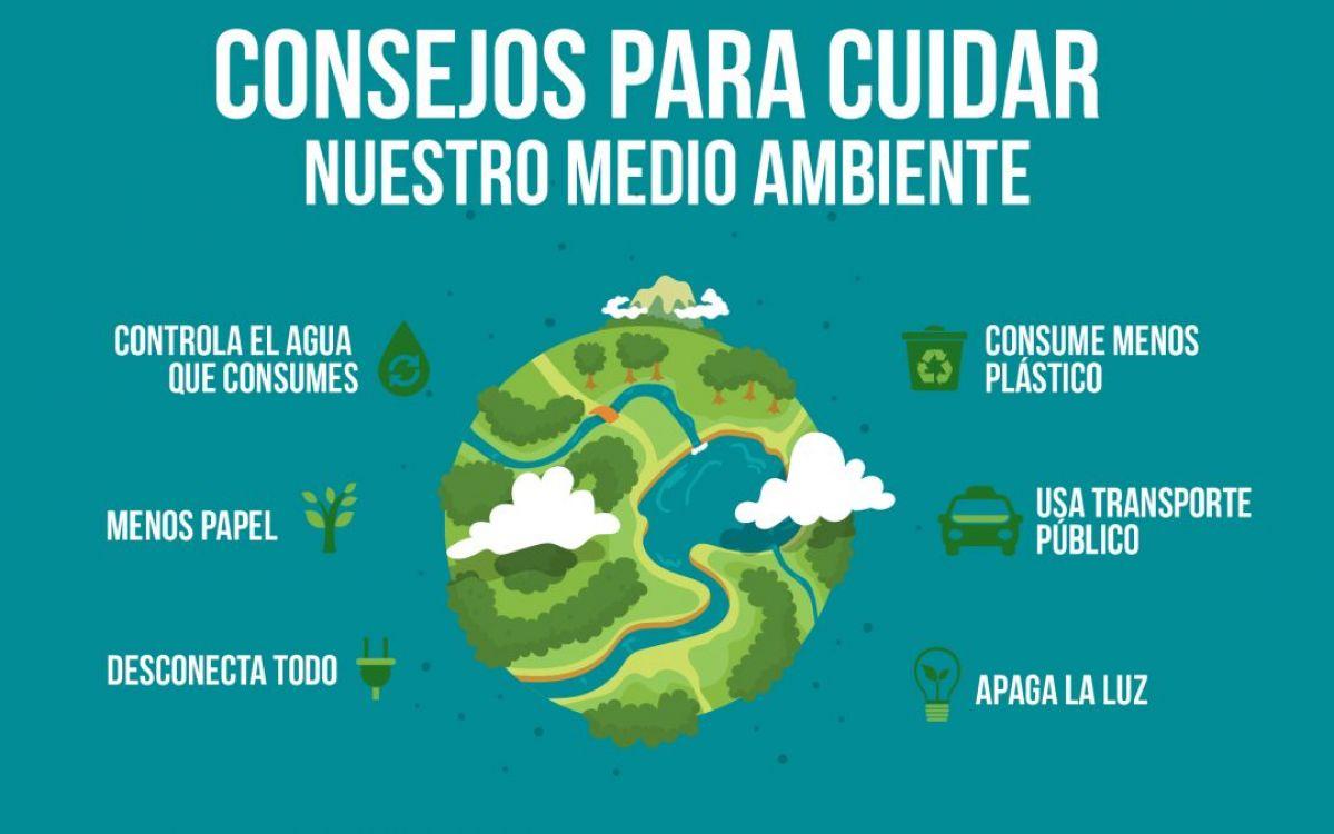 Resultado de imagen para dia mundial del medio ambiente 2018