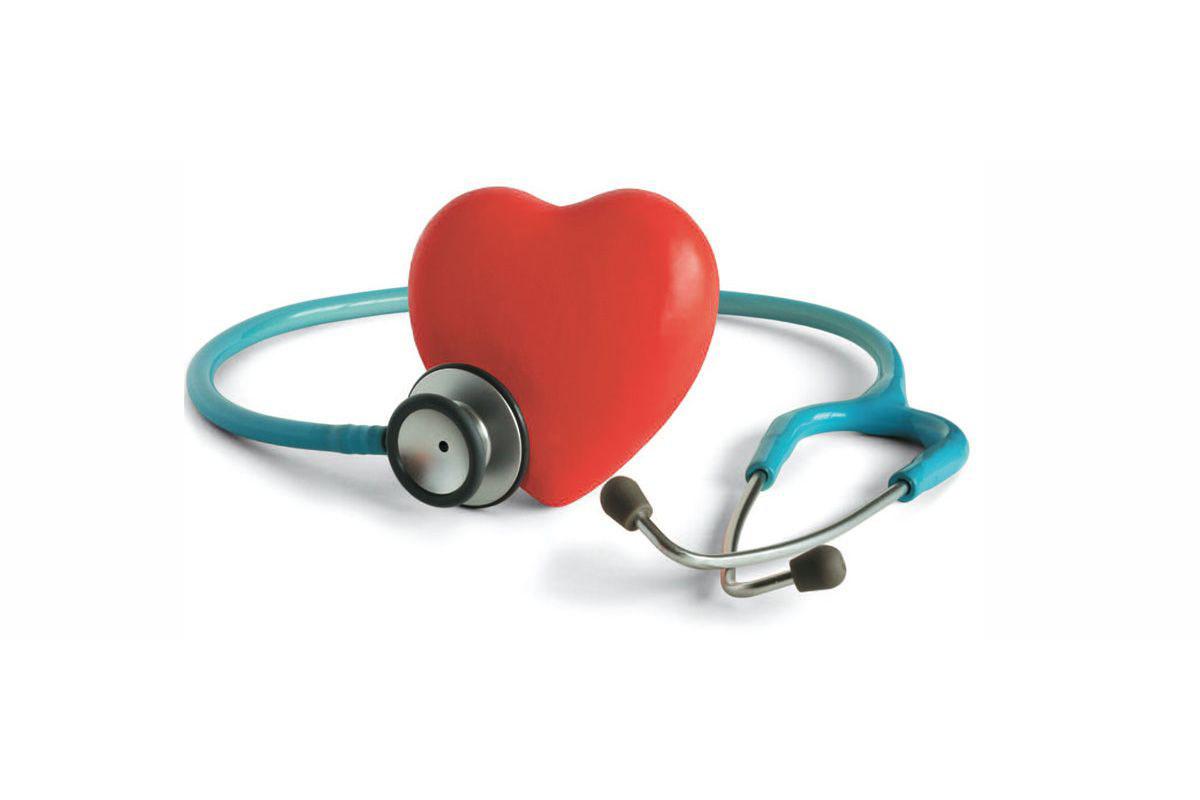 Construir Salud - OSPeCon   Sitio Oficial