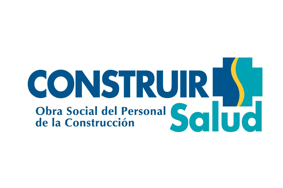 OSPECON- CONSTRUIR SALUD